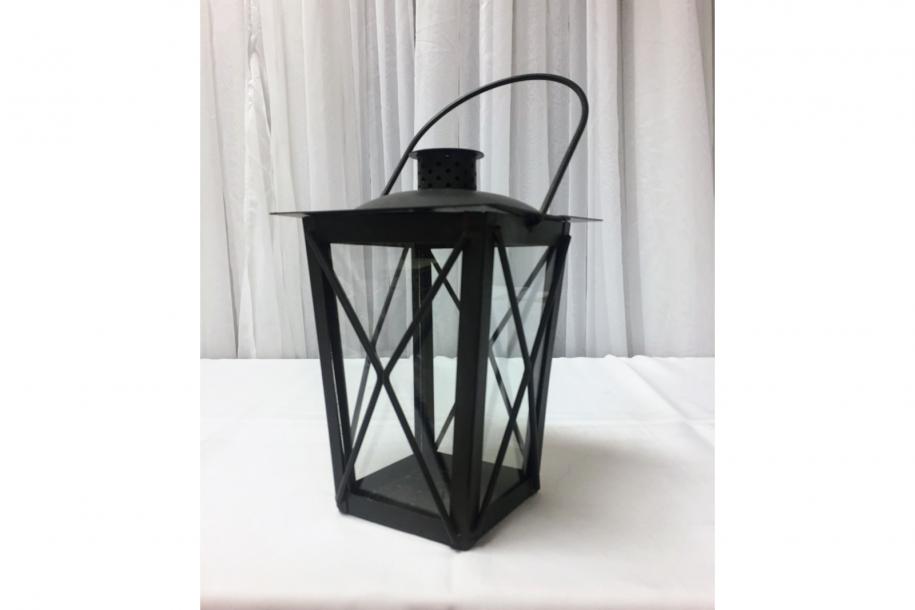 black lantern 3