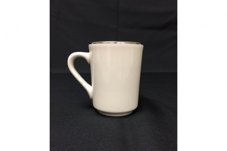 china mug 4
