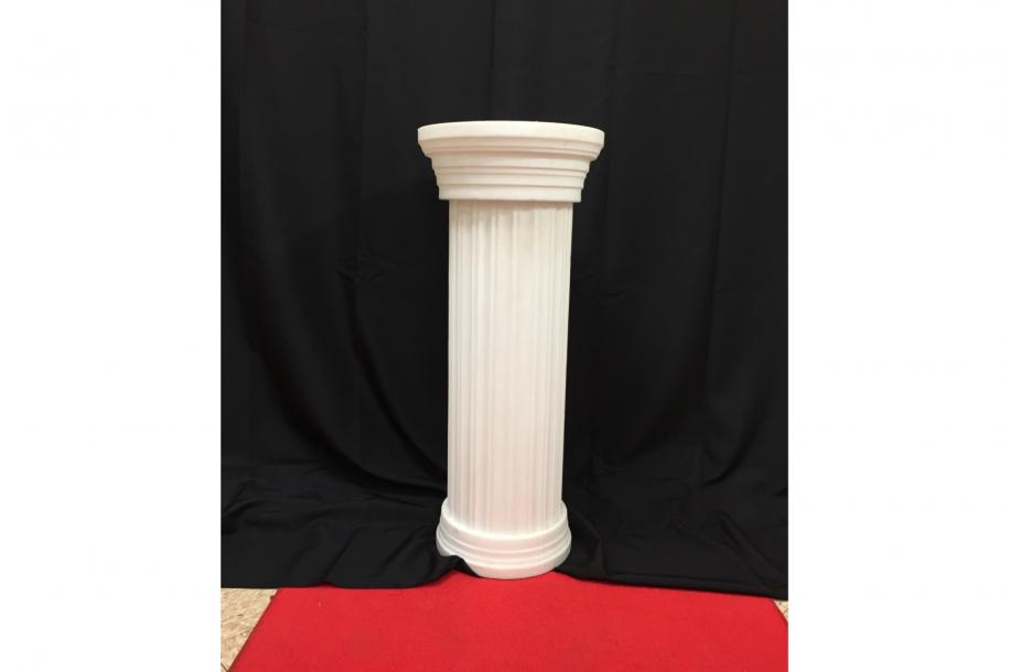 column 30 d
