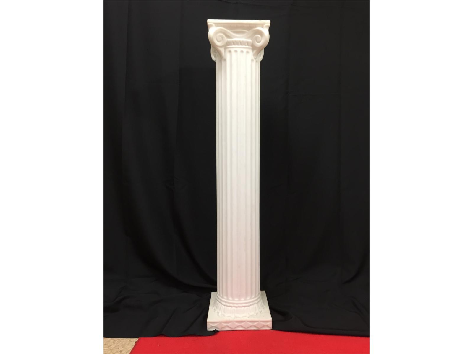 column 60
