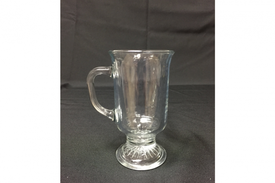 glass mug 3
