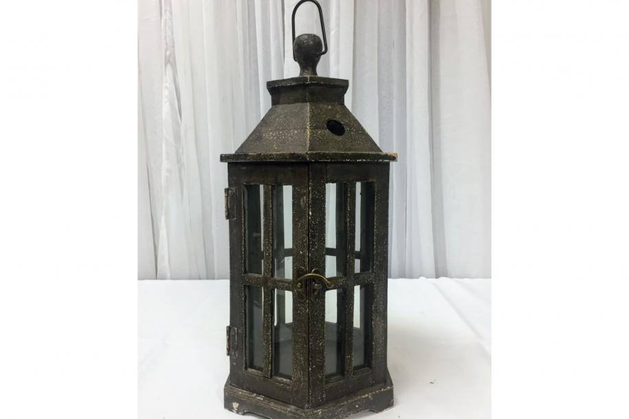 lantern small 3