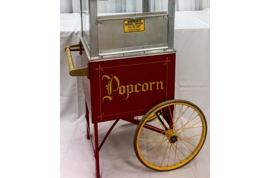 popcorn stand (2)