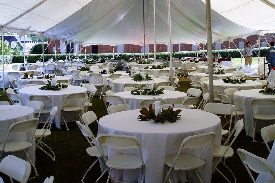 sae pole tent interior (2)