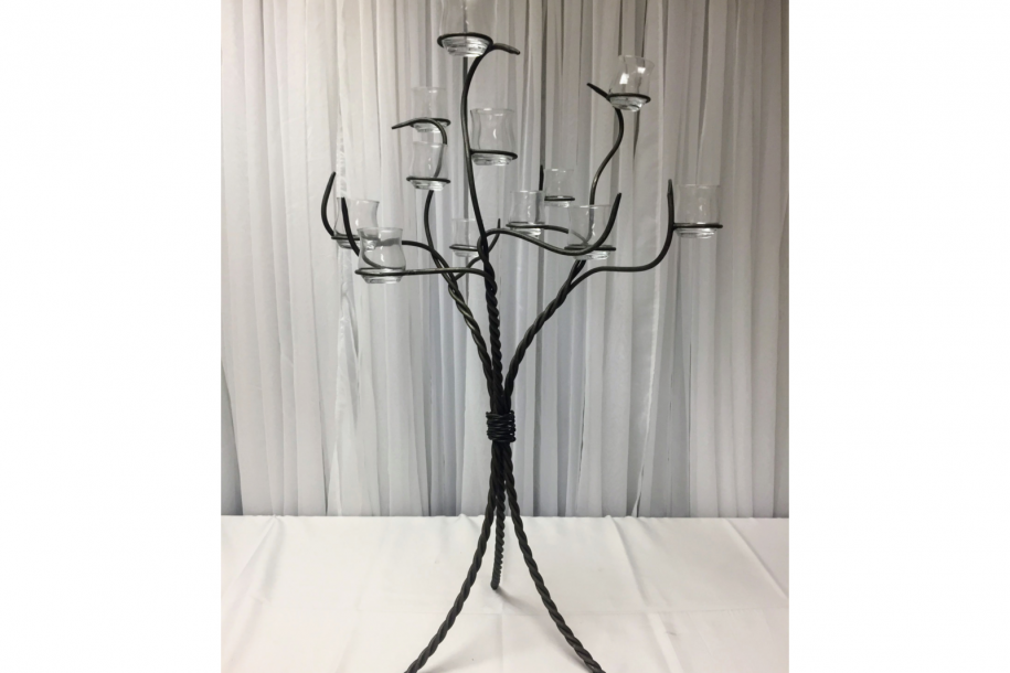 stag tree