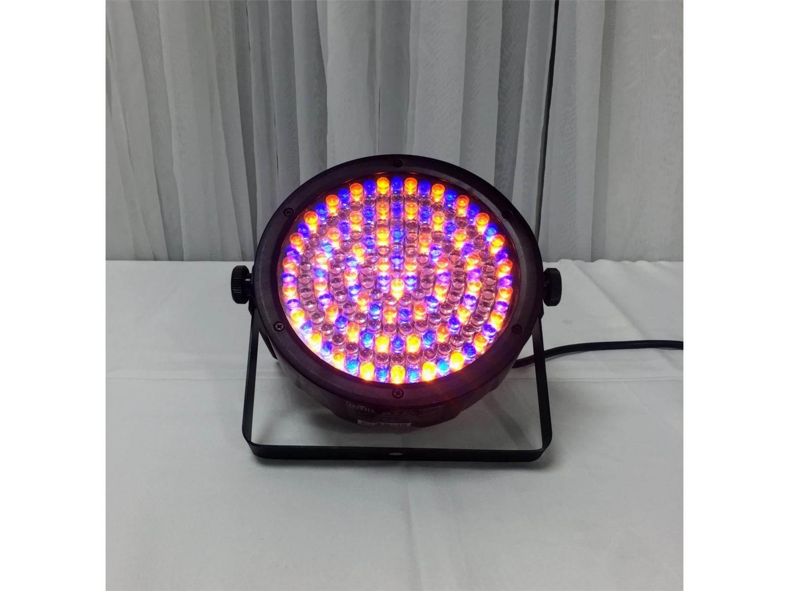 uplight 6