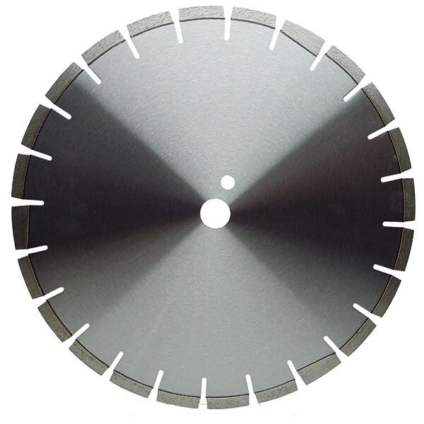 asphalt blade