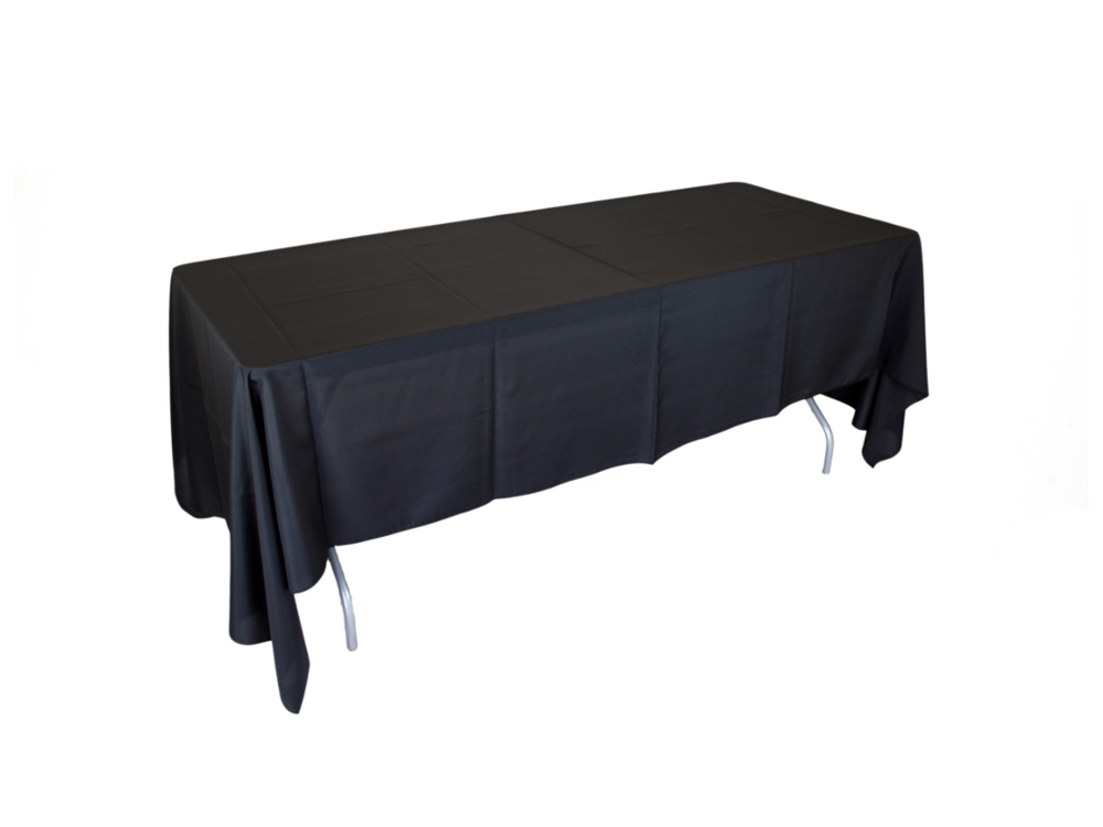 60u2033 X 120u2033 Table Cloth