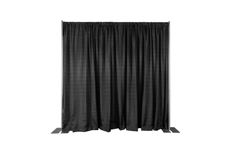 wedding drapes stainess backdrop pipe stand drapery product steel best and from decor drape frame party rbvaevn beach supplies