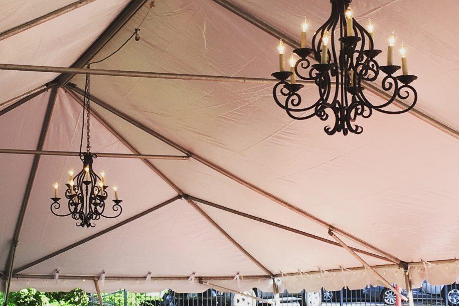Decorative wrought iron chandelier medium barrons barrons wrought iron deco chandelier wrought iron deco chandelier aloadofball Gallery