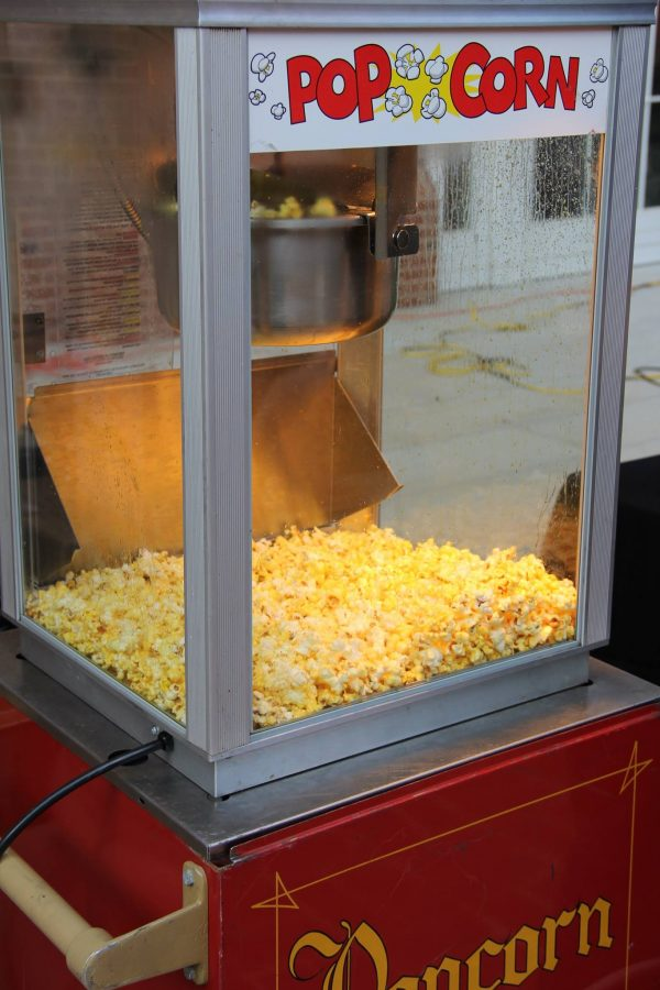 Terry-HC-Popcorn-machine