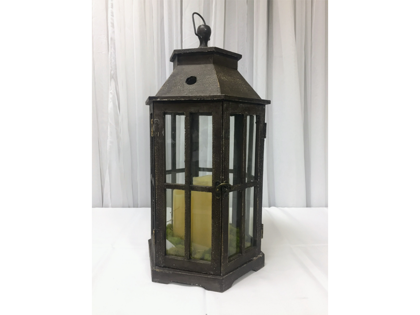 lantern large 3