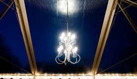 Lighting & Chandeliers