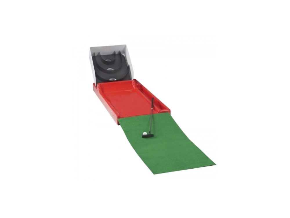 edited birdie golf