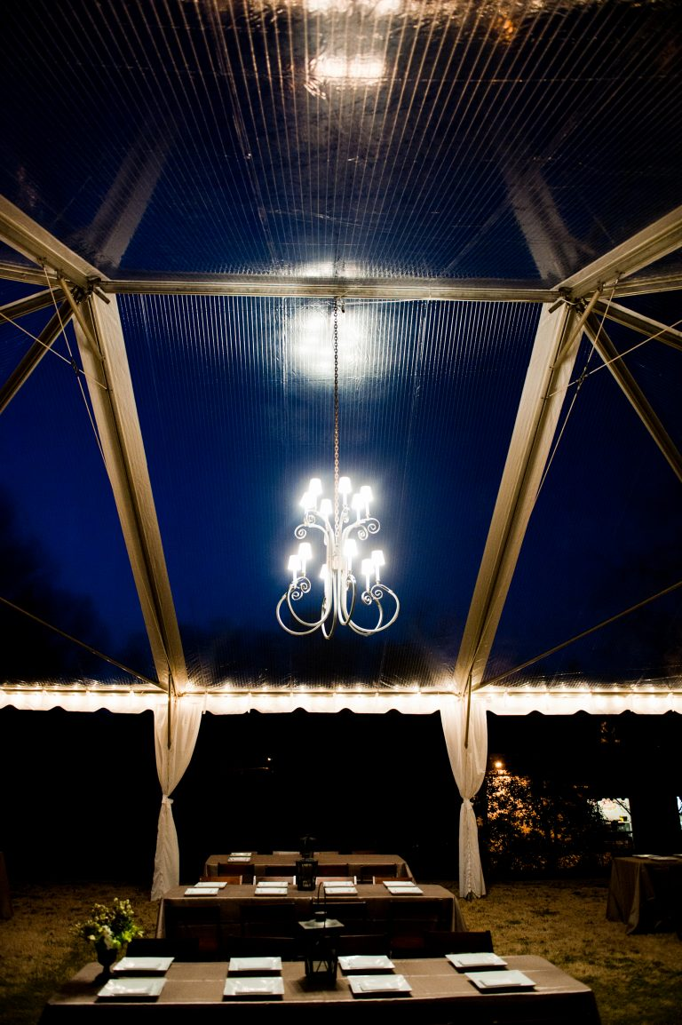 Clear-Top-at-Night-with-Chandelier