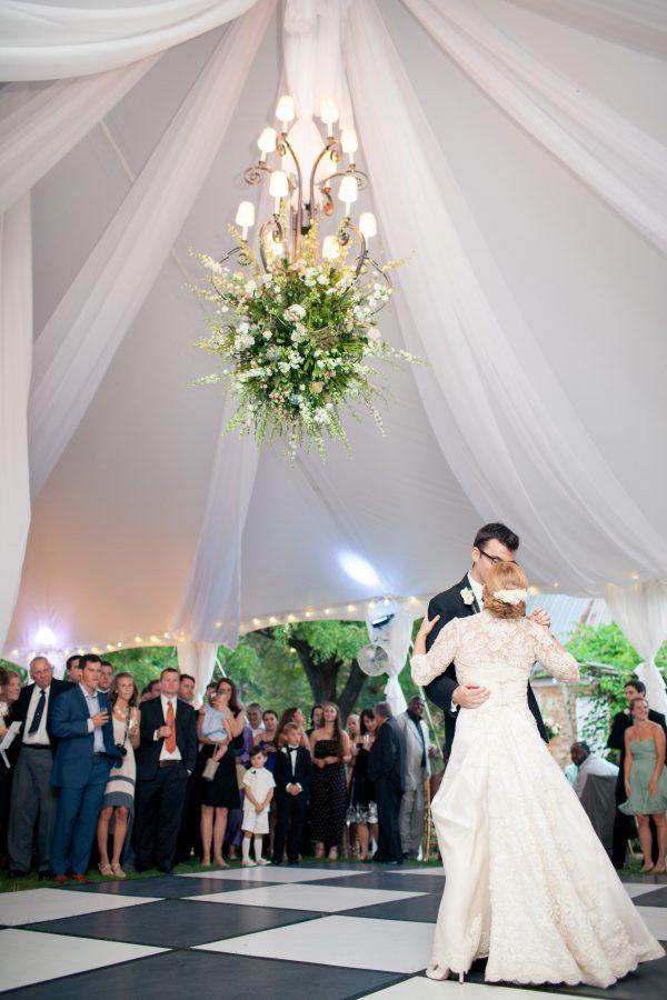View More: http://kaitiebryant.pass.us/barron-tufts-wedding-folders-300dpi