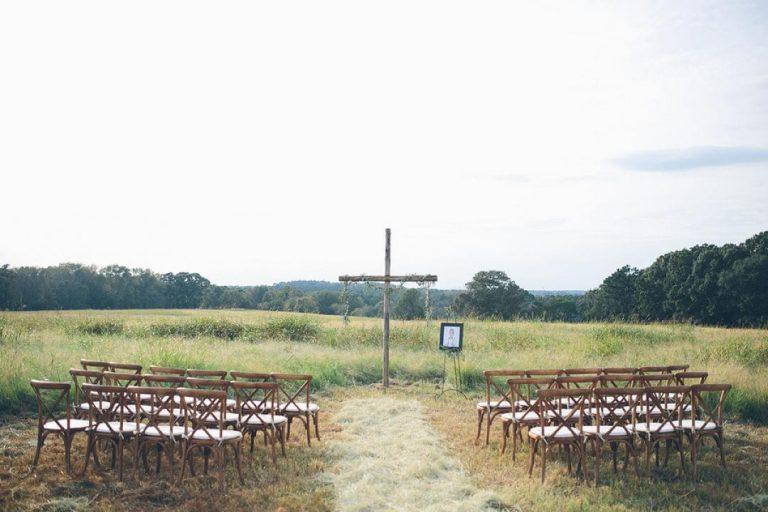 cross-back-chairs