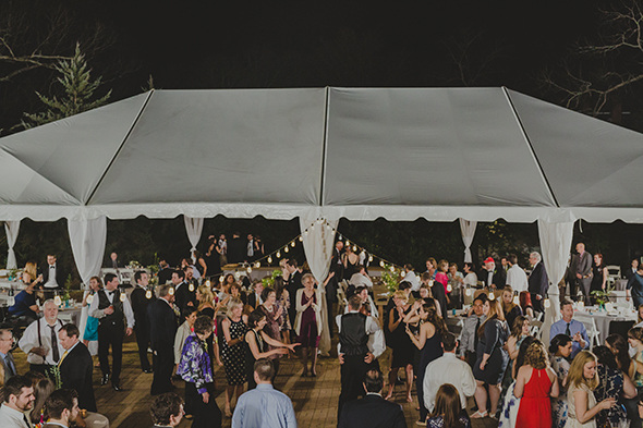 frame-tent-with-tgh-lighting